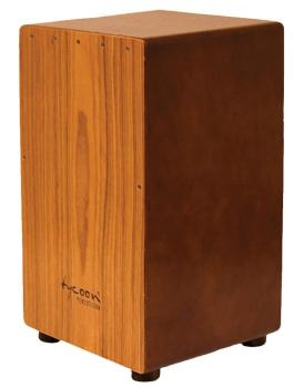 29 Series Asian Hardwood Cajon (TY-00102632)