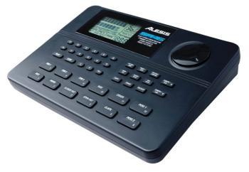 AL-00122035