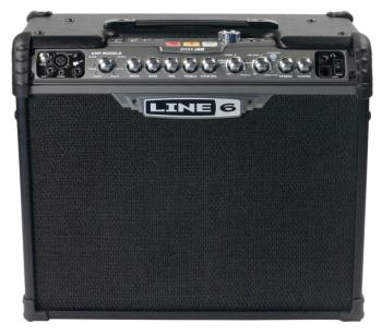 Spider Jam Combo Amp (LI-00122955)