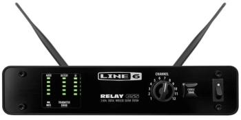 Relay G55: Digital Guitar Wireless System (LI-00123023)