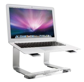 Elevator Stand: Laptop Computer Stand (GR-00123994)