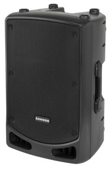 Expedition XP112A: 2-Way Active PA Speaker (SA-00140065)