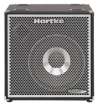 HR-00140170