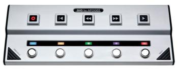 GiO: Guitar Interface and Controller for Mac (AP-00140809)