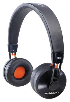M40: On-Ear Monitoring Headphones (MA-00147316)