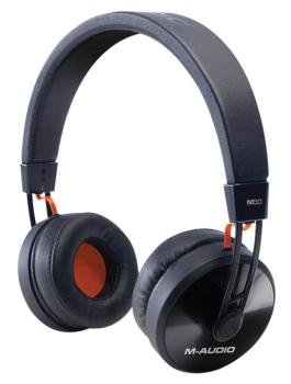 M50: Over-Ear Monitoring Headphones (MA-00147317)