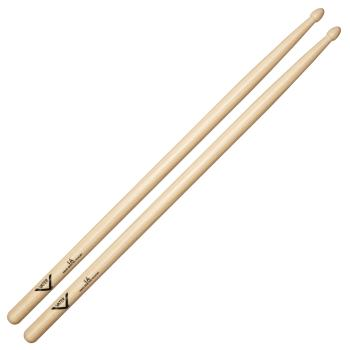 1A Wood Drum Sticks (Model VH1AW/VH1AN) (HL-00242935)