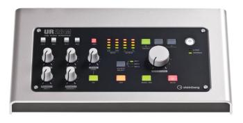 UR28M USB Audio Interface (ST-00631831)