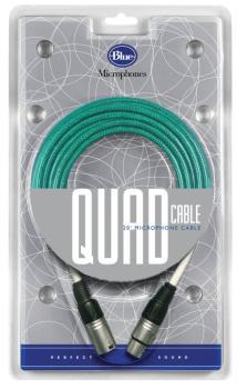 Quad Cable (BL-00754511)