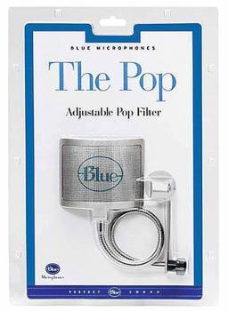 The Pop (BL-00754522)