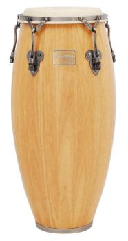 Signature Classic Series Natural Conga (10 inch.) (TY-00755000)