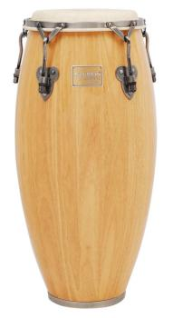 Signature Classic Series Natural Conga (11 inch.) (TY-00755001)