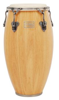 Signature Classic Series Natural Conga (12-1/2 inch.) (TY-00755003)