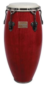 Signature Classic Series Red Conga (10 inch.) (TY-00755004)