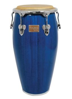 Master Classic Blue Series Conga (11-3/4 inch.) (TY-00755033)