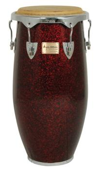 Concerto Red Pearl Series Conga (12-1/2 inch.) (TY-00755082)