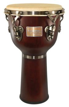 Signature Heritage Series Djembe (12 inch.) (TY-00755173)