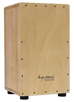 29 Series Solid Wood Siam Oak Cajon (TY-00755228)