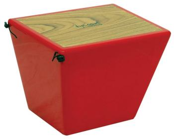Siam Oak Red Quinto Cajon (TY-00755268)