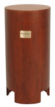 Cajon Conga (13-1/2 inch.) (TY-00755277)