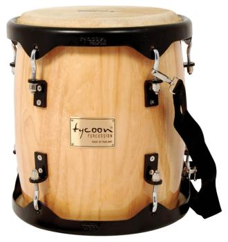 11 inch. Tambora (Natural Finish) (TY-00755281)