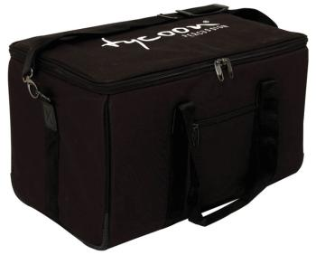 Standard 35 Series Cajon Carrying Bag (TY-00755368)