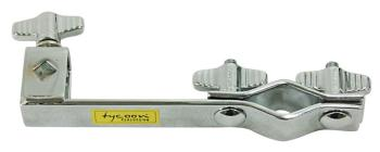 Bar Chime Mounting Bracket (Chrome) (TY-00755375)