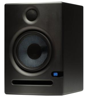 Eris(TM) E5: 2-Way Active Studio Monitors (PR-00125069)