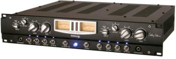 ADL 600: 2-Channel High-Voltage Tube Preamp (PR-00125078)