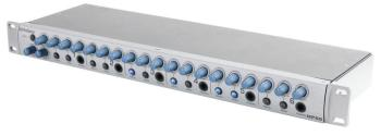 HP60: 6-Channel Headphone Mixing System (PR-00125086)