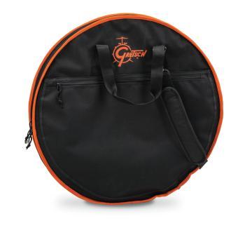 Standard Cymbal Bag (HL-00776868)