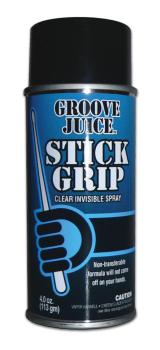 Groove Juice Stick Grip in Can (HL-00260570)