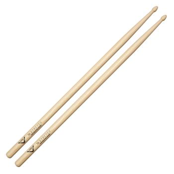 7A Stretch Drum Sticks (HL-00253609)
