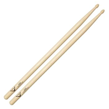 55BB Hickory Drum Sticks (HL-00253612)