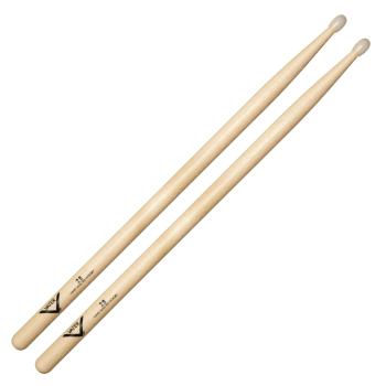 2B with Nylon Tip Drum Sticks (HL-00253950)