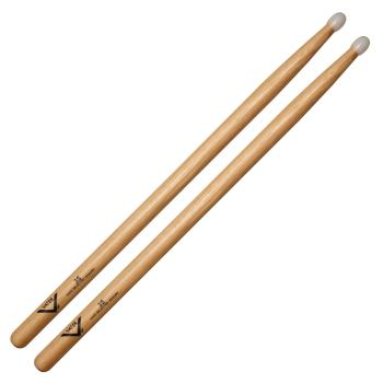 3S Drum Sticks (with Nylon Tip) (HL-00253974)