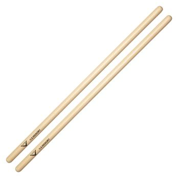 1/2 Hickory Timbale Sticks (HL-00256303)