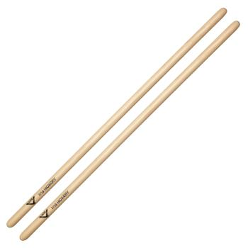 7/16 Hickory Timbale Sticks (HL-00256448)