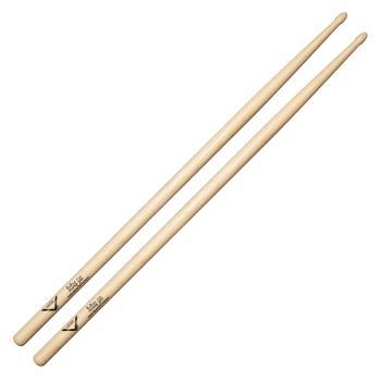 Bebop 500 Drum Sticks (HL-00261709)