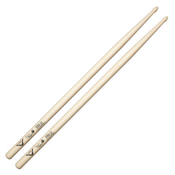 Bebop Sugar Maple 550 Drum Sticks (HL-00261714)
