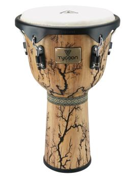 12 inch. Supremo Select Willow Series Djembe (HL-00266958)