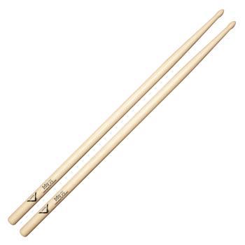 Bebop 525 Drum Sticks (HL-00261710)