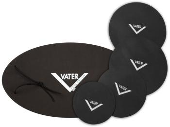 Noise Guard Complete Rock Pack: 12 inch.,13 inch.,14 inch.,16 inch., B (HL-00256068)
