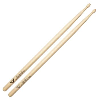 Player's Design Chico Hamilton Model Drum Sticks (HL-00257836)
