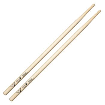 Bebop Sugar Maple 525 Drum Sticks (HL-00261713)