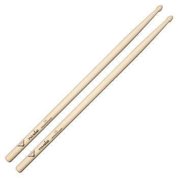 Nude 1A Drum Sticks (HL-00261715)