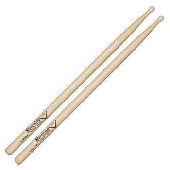 Articulate Tenor Stick (HL-00253604)