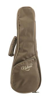 Ukulele Bag/Case for 21 inch. Soprano Ukulele (HL-00254550)