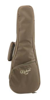 Ukulele Bag/Case for 24 inch. Concert Ukulele (HL-00254551)