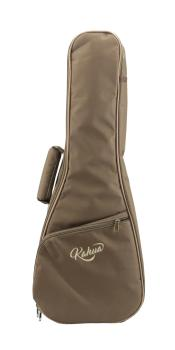 Ukulele Bag/Case for 27 inch. Tenor Ukulele (HL-00254552)